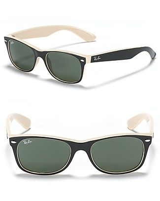 ray ban sunglasses for men online  17 Best images about sunglasses on Pinterest