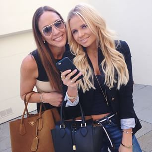 alli simpson dating sean o donnell Alli simpson, instagram photo, can a girl get a | latest alli simpson's instagram picture september 18, 2017 danidon12ka4 alli simpson , hollywood alli simpson , can a girl get a , instagram photo.
