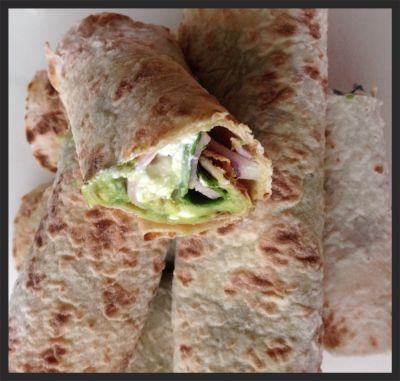 Tips til sunn lunsj,matpakke eller kvelds - http://www.mytaste.no/o/tips-til-sunn-lunsj-matpakke-eller-kvelds-23092274.html