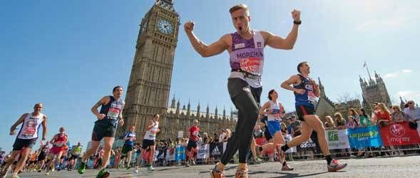 Virgin Money London Marathon Event Info http://www.virginmoneylondonmarathon.com/en-gb/