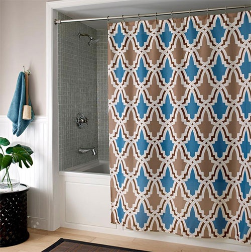curtain valanc with valance curtains nz medium of sets designer size living shower