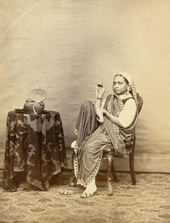 19 Best Zoroastrians Of India Images On Pinterest