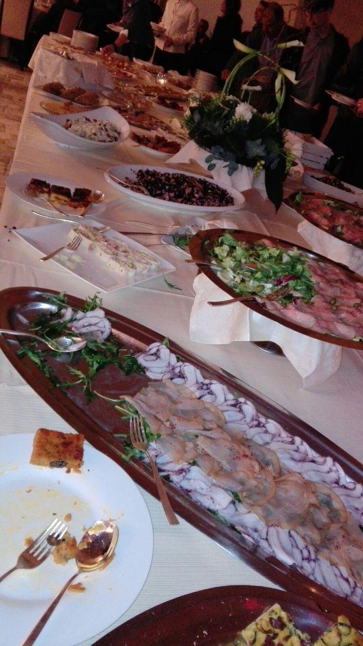 Party Buffet http://masseriacordadilana.it/