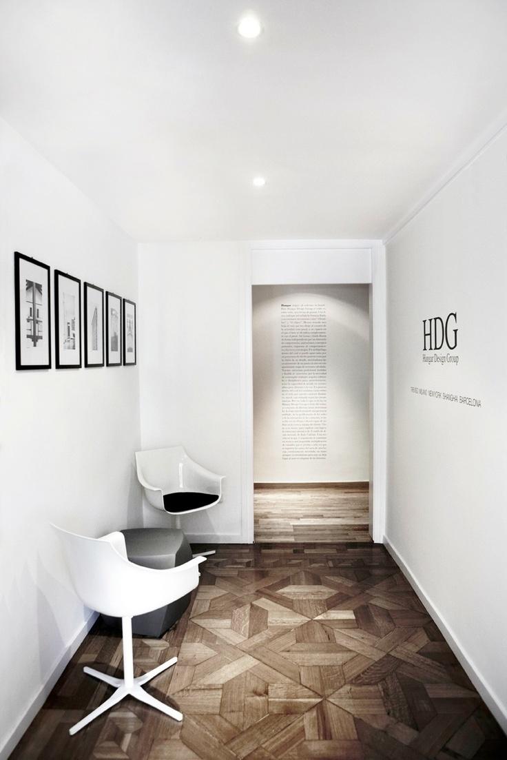 60 best Interiors - HANGAR DESIGN GROUP images on Pinterest   Store ...