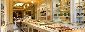 Image result for chicest bakery