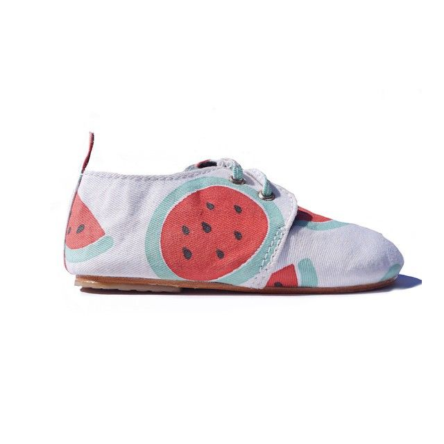 """Watermelon fever """