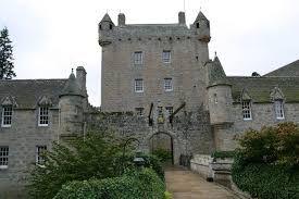 """Képtalálat a következőre: """"cawdor castle"""""""