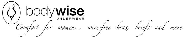 Bodywise Underwear