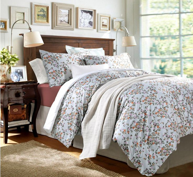 country bed sheets - Timiz.conceptzmusic.co