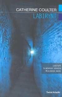 Personalizowane fotoksiążki na zamówienie 0306 - http://www.kaletnictwo.pl/produkt/personalizowane-fotoksiazki-na-zamowienie-0306/