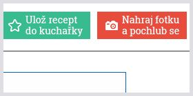   NejRecept.cz