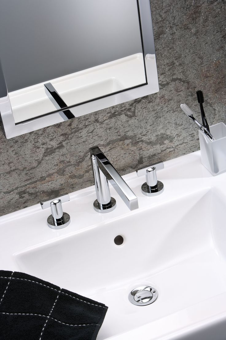 Bathroom Fixtures Usa 34 best for the home images on pinterest | faucets, bathrooms and