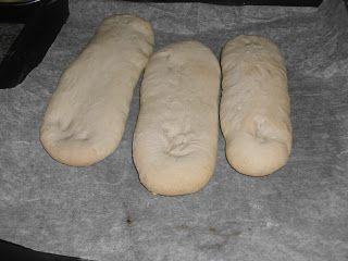 cucinare semplicemente: Saltimbocca