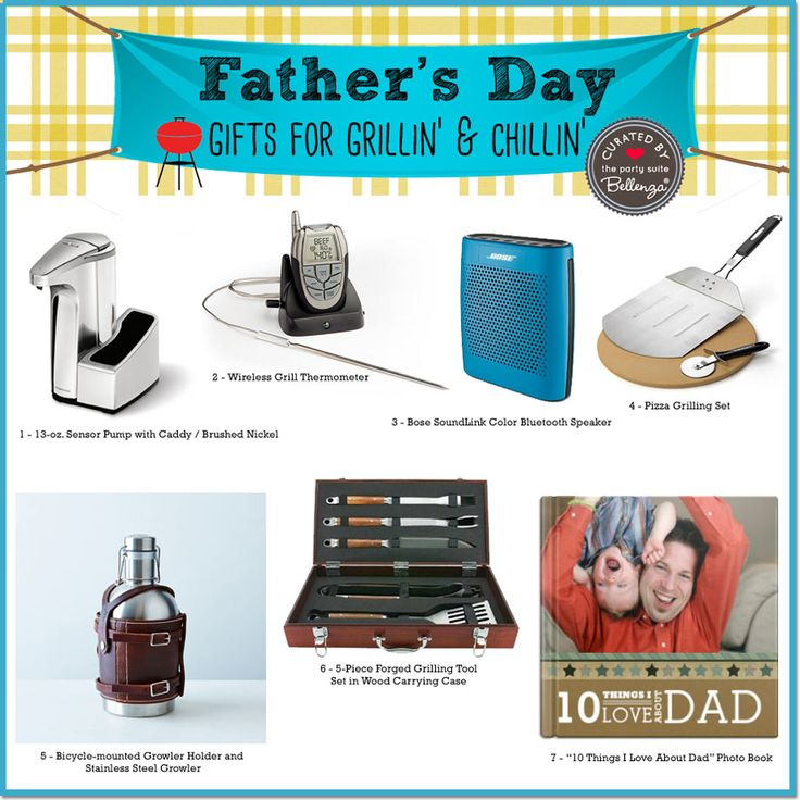 Father S Day Gift Guide Gadgets Books: 1000+ Images About HOLIDAY GIFT IDEAS On Pinterest