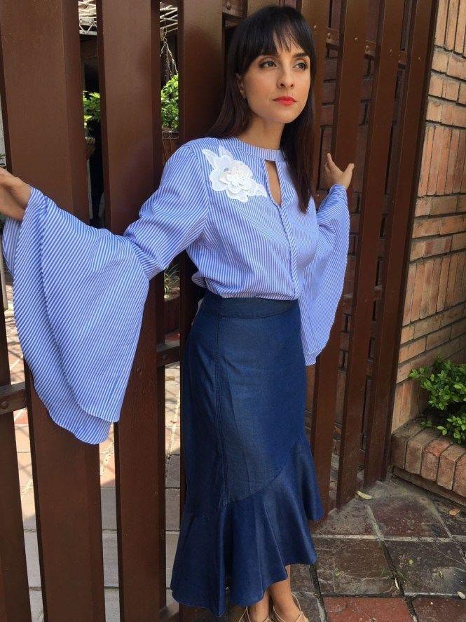 ISAMARLOOK | IsamarBlog | Moda | Estilo de Vida