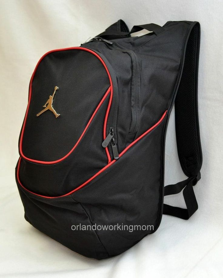 nike backpacks boys