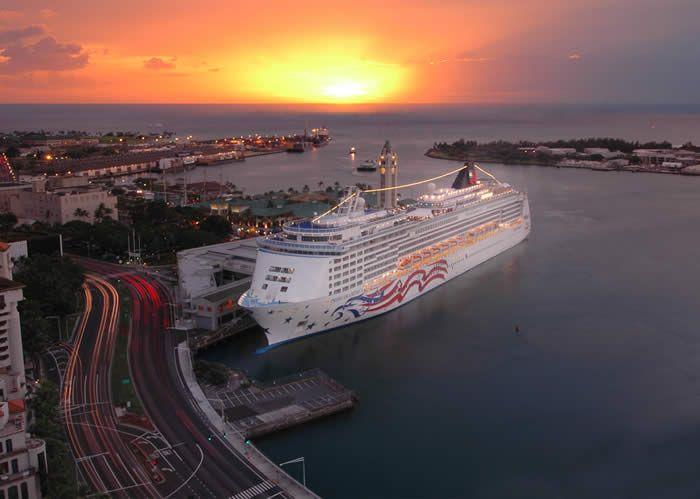 Best Pride Of America Cruise Ideas On Pinterest Norwegian - Pride of america cruise ship hawaii