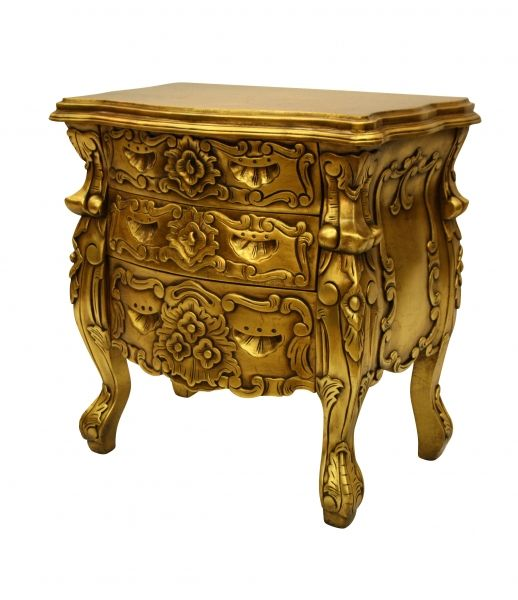 46 best images about rococo antiques on pinterest for French rococo furniture