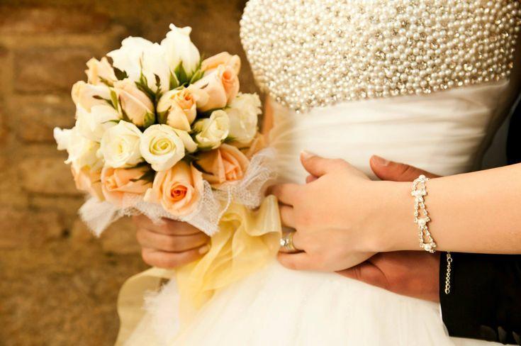 Организация свадьбы под ключ в Анталии, свадебный распорядитель в Анталии, организация тематической свадьбы в белеке, свадебный координатор в Анталии, свадьба на теплоходе в Анталии, свадебное оформление в Анталии, свадебные аксессуары, букет невесты в Анталии, заказать музыкантов на свадьбу в Белеке, лучшие отели Белека для свадьбы, свадьба на Средиземном море, свадебный торт, свадебная полиграфия в Белеке, заказать лимузин, свадебный фотограф в белеке, свадьба в Макс рояле, свадьба в отеле…