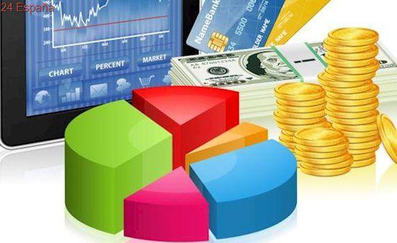 EAFIs, el médico de cabecera en el asesoramiento financiero