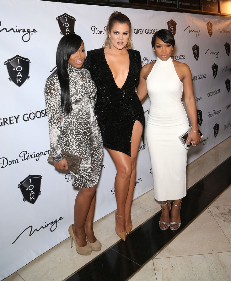 Yet Another Kardashian Reality Show Is Heading to Television  - Cosmopolitan.com