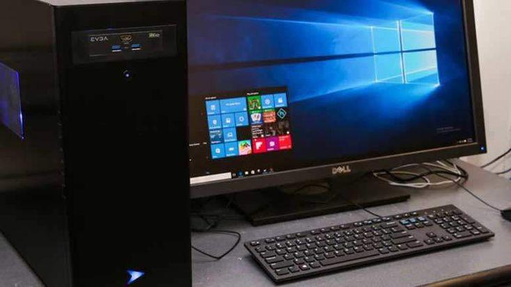 Navigate The Desktop Computer Universe By Following This Advice!  https://www.musttechnews.com/desktop-computer-advice/  #desktop #computers #technology #news #tips #tricks #musttechnews