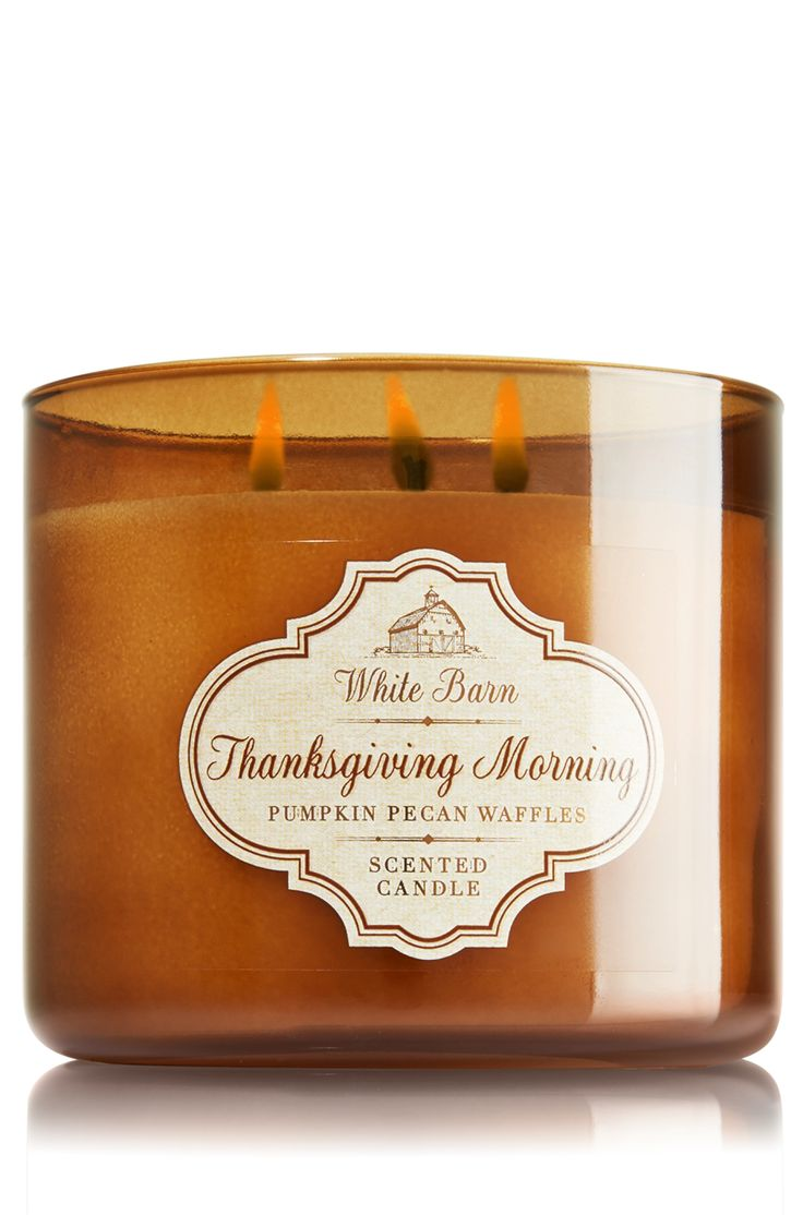 1000 images about bath and body works favorite candles on for Most popular candles