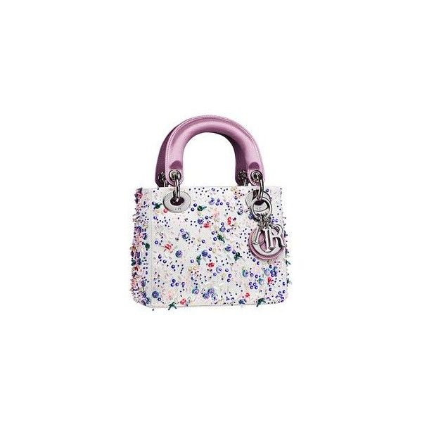 best 25 dior handbags ideas on pinterest christian dior