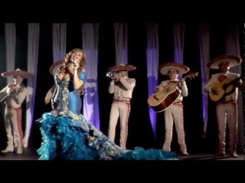 Music video by #Jenni #Rivera performing Por Que No Le Calas. (C) 2010 Jenni Rivera Enterprises, Inc. Exclusively licensed in the United States to Fonovisa.