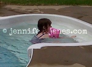Ultimate Guide to Sensory Integration Activities - Jennifer A. Janes