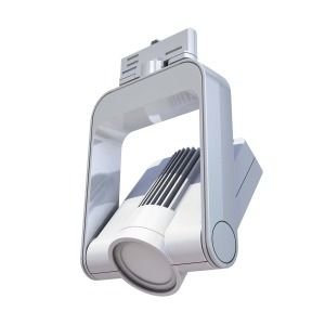 LUMINARIA LED OSRAM LEDVANCE POWERSPOT M   LUMINARIA LED OSRAM (ART.729)   Todo para tu hotel