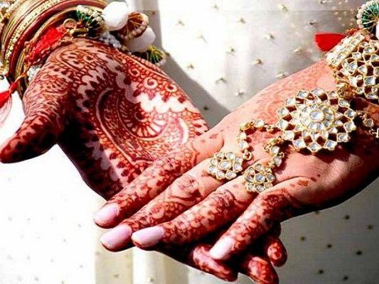 Putting Mehndi On Hands Games : Best mehndi designs♢ images bridal henna