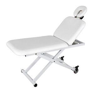 S-T-CLIC Grossiste esthétique fournisseur matériel esthetique pour les professionnels de la beauté, cire, bande, table, épilation, mobilier esthetique, équipement, soin corps, soin visage ..