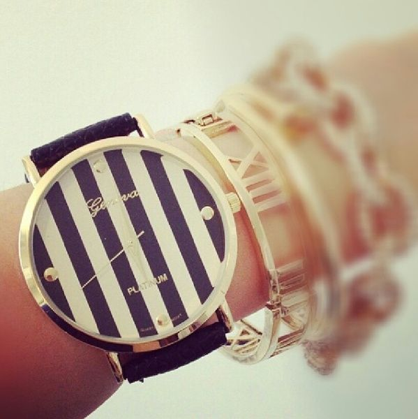 Relojes mujer verano 2016