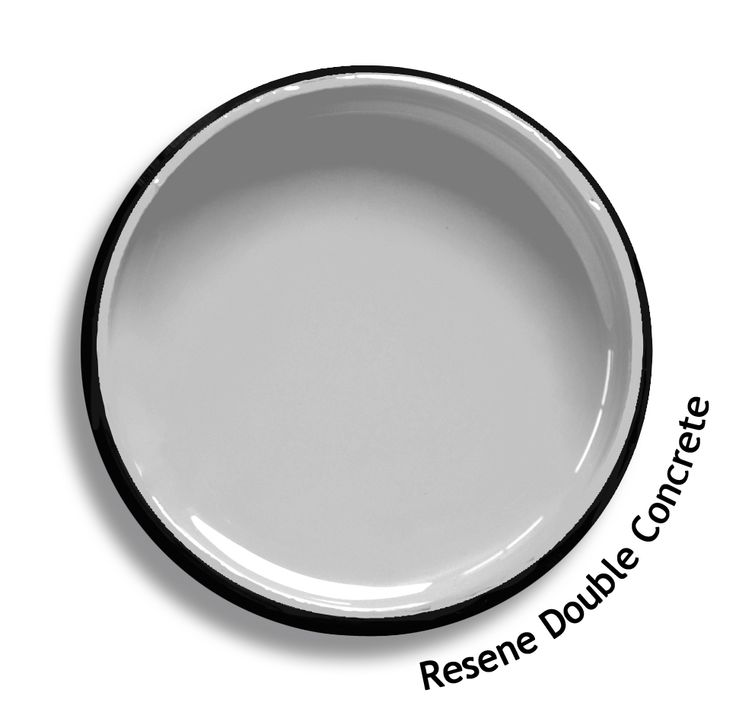 Resene Double Concrete is an urban grey developed from high-rise silhouettes. From the Resene Whites & Neutrals colour collection. Try a Resene testpot or view a physical sample at your Resene ColorShop or Reseller before making your final colour choice. www.resene.co.nz