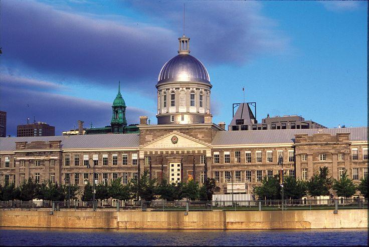 Google Image Result for http://www.visapro.ca/en/sites/www.visapro.ca/files/imagecache/Foto-Originala/H3a-Canada-Quebec-Montreal-Marche-Bonsecours-Vieux-Montreal-et-Vieux-Port-Le-photographe-masque-Tourisme-Montreal_0.jpg