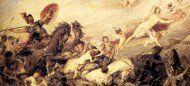 Ελληνικά τα 9 από τα 15 καλύτερα κλασικά βιβλία όλων των εποχών: Στην κορυφή η Ιλιάδα