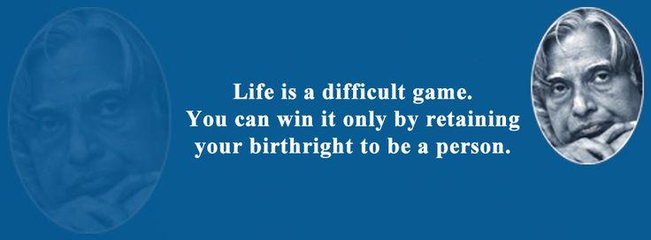 Best-Inspirational-Quotes-2