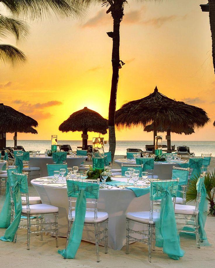 Best All Inclusives In The Caribbean For Getaways Aruba Resortsbest Inclusive Resortsaruba Weddingsall Destination
