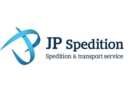 JP Spedition & Transport, s.r.o. – Sbírky – Google+