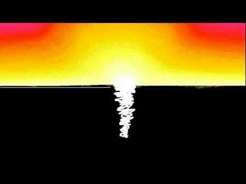 Roy Ayers feat. Erykah Badu - Everybody Loves The Sunshine - YouTube