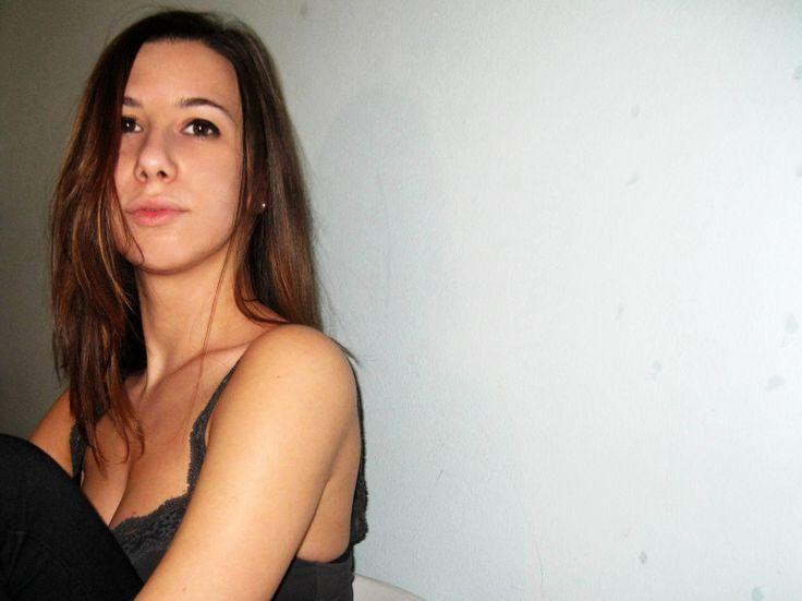 Amateur sex party in salem oregon