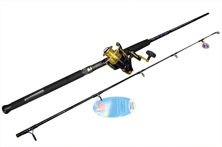 1000 ideas about tackle shop on pinterest fishing for Ugly stick fishing rods