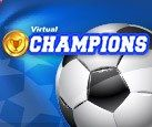 This #ChampionsLeague simulation game has 125 matches which include the 32 qualifying teams. The match rounds will each last for 120 seconds. #VirtualChampions is delivering all the #excitement of #football without the wait as well as all the usual betting options. When playing this game, you are allowed to bet on the results of group winners, individual matches, or the outright winner of the Champs League.