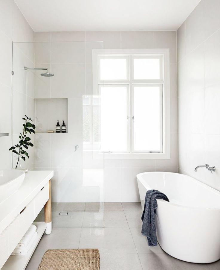 Bathroom Decor Mr Price Home Bathroom Ideas On A Budget Uk Great