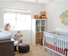 421 best Share your favorite Baby Room Pictures images on