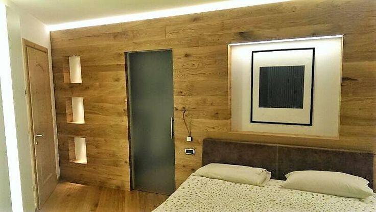 9 mejores imágenes de Camere da letto cabine armadio en Pinterest ...