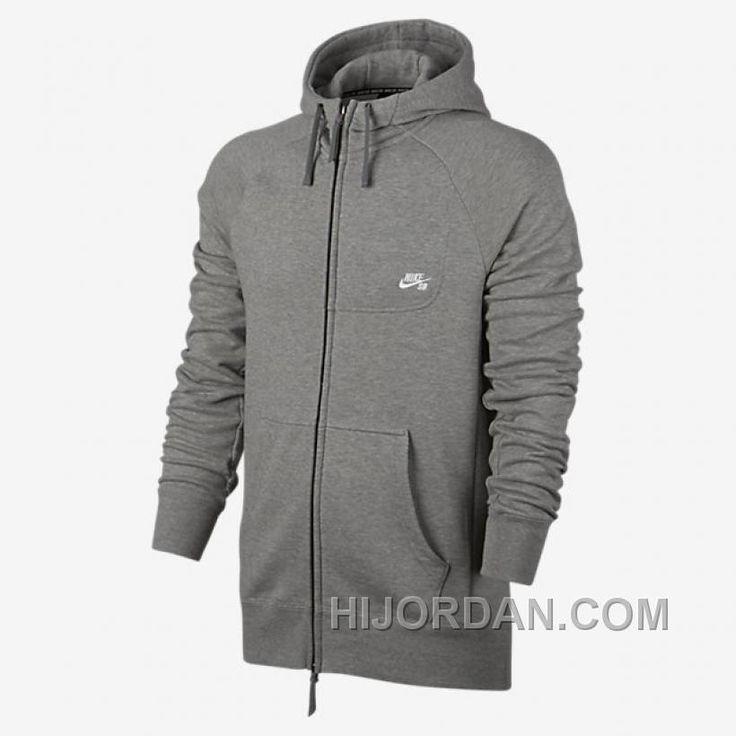 huarache ultra weiß herren hood