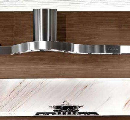 40 beste afbeeldingen van keuken ontwerpen - Keuken ontwerpen ...