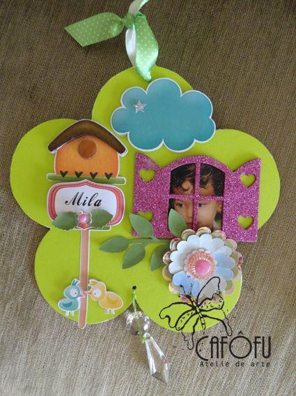 JARDIM  http://cafofuateliedearte.blogspot.com.br/p/curso-nao-presencial.html
